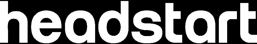 Headstart.io logo